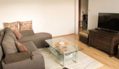 MARTIN NÁJOM 4 izbový byt s 78m2, Ľadoveň Rezervované