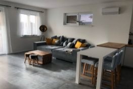 Predaj 3izbový byt Dunajská Lužná, Malinová ulica