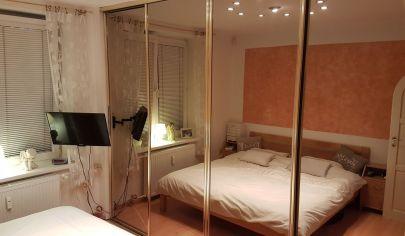 MARTIN CENTRUM 3 izbový elegantný byt 65m2 so zariadením