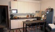 2 + KK byt v Ilave po kompletnej rekonštrukcií s balkónom a predzáhradkou aj so zariadením, PREDANÝ