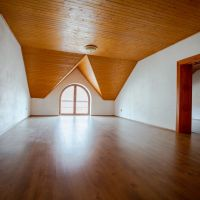 Polyfunkčný objekt, Rožňava, 498 m², Kompletná rekonštrukcia
