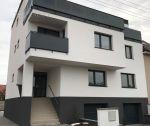 Nebytové priestory v polyfunkčnom objekte Alea, 85 m2, Trenčín, ul.Osloboditeľov / Dlhé Hony