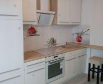 Na predaj 3 izbový byt 69 m2 Prievidza sídlisko Kopanice 79031