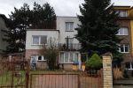 RD s 2 samostatnými bytovými jednotkami, STARÉ MESTO, Lovinského ul.
