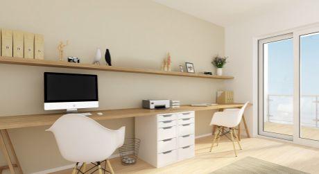 Rezervovaný- novostavba 2 izbový byt č. 2.01, 75,62m2, balkón, loggia, parkovacie miesto, centrum Piešťan