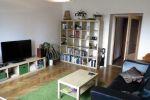 2,5 izbový byt v dobrej lokalite, možnosť prihlásenia sa na trvalý pobyt