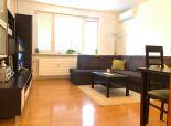 RK KĽÚČ - NOVÁ PONUKA - 3 izbový byt s lódžiou  Na hlinách v Trnave