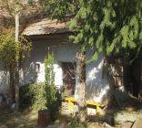 Malý rodinný dom Hajná Nová Ves