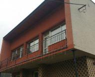 Predaj  dvojgeneračný rodinný dom v obci Železná Breznica