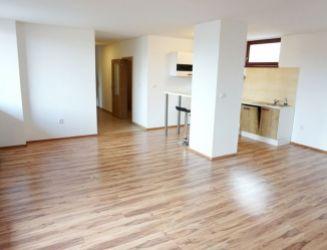 Na predaj veľkometrážny 4 izbový byt v novostavbe s terasou, Martin - centrum