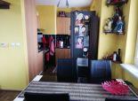 Hrnčiarovce nad Parnou- ponúkame na predaj pekný 2 izbový byt s balkónom, exkluzívne iba v Kaldoreal !!!