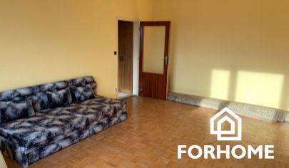 Slnečný 2 izbový byt vo vyhľadávanej lokalite, Nové Zámky
