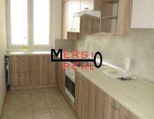 Rezervovane, Predaj, 3 izbový byt , Pezinok, Sídlisko Sever, L. Novomeského