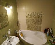 LEN U NÁS!!! - DIAMOND HOME s.r.o. Vám ponúka na predaj komfortný 3 izbový byt po rekonštrukcii v meste Dunajská Streda časť Nová Ves!