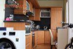 1 izbový byt na predaj po rekonštrukcii v blízkosti Lesa, Dúbravka www.bestreality.sk