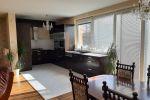 SENEC - prenájom - nadštandardný 5 izbový byt priamo pri pešej zóne
