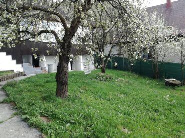 EXKLUZÍVNE Rodinný dom s veľkým pozemkom, 2995 m2, Žilina - Lysica