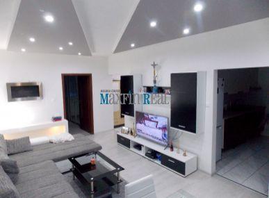 MAXFIN REAL - EXKLUZÍVNY 3 izb.byt po kompletnej rekonštrukcii