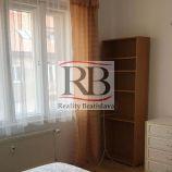 3 izbový byt na Belehradskej ulici v Novom meste