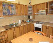 Na predaj alebo výmena 3 izbový byt 70 m2 Prievidza sídlisko Necpaly 79033