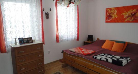 Na predaj rodinný dom obec Budiš okres Turčianske Teplice 79034