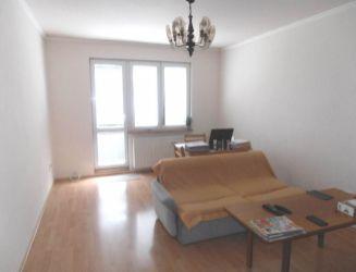 Zvolen, Zlatý Potok – 2-izb. zrekonštruovaný byt s balkónom, výmera 56 m2