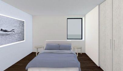 3 - izbový byt v srdci SPIŠA