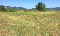 ASTER PREDAJ: slnečný pozemok na výstavbu rodinného domu v Modre