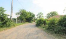 ASTER PREDAJ: stavebný pozemok - 547 m2 v obci Stupava