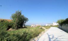 ASTER PREDAJ: lukratívne stavebné pozemky v Stupave