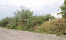 ASTER Predaj: stavebný pozemok, 829m2, Stupava-znížená cena!