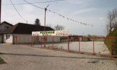 ASTER Predaj: Stavebný pozemok cca 1200 m2 v Malackách