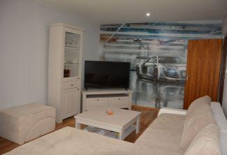 EXKLUZÍVNE! Predaj 2 izbový byt, 65 m2, Handlová