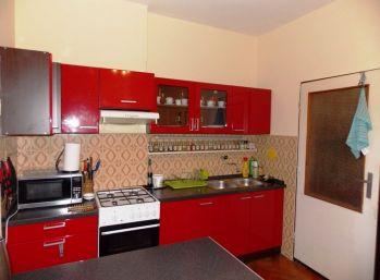 EXLUZÍVNE na  predaj rodinný dom vo vyhľadávanej lokalite Košíc