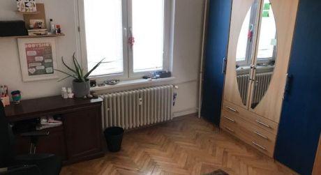 3 izbový byt pri POLUSE s bezproblémovým parkovaním