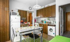 Exkluzívne - 1 izbový byt na predaj Žilina - Vlčince