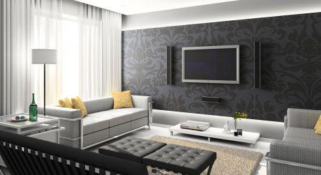 Novostavba 2 izbový byt č. 4.01, 99,31m2, terasa+loggia, parkovacie miesto, centrum Piešťan