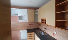 3 izbový byt ulica Bieloruská, čiastočná rekonštrukcia, výborná lokalita