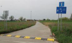 ASTER PREDAJ: POZEMOK, 654 M2, KALINKOVO
