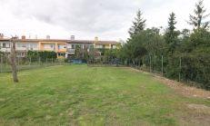 ASTER Predaj: stavebný pozemok 731m2, Čunovo - BA V