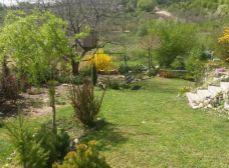 *4 izb. bungalov v Grinave (Vinice) na súkromnej ceste, 400m od Grinavského jazera.