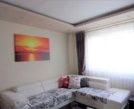 Predaj 2 izbový byt 50 m2 Žiar nad Hronom 99002