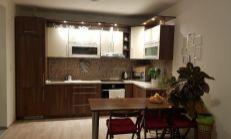 Predaj 2 izb.bytu- tehlový – nadstavba- zariadený, na Bagarovej ul.