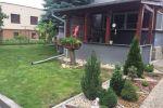 Predaj 5 izb. rodinného domu s pekným pozemkom v Lehniciach, okr. Dunajská Streda