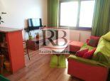 1,5 izbový byt v Malackách na sídlisku Juh