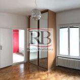1 izbový byt na Robotníckej ulici blízko Trnavského
