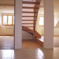 4 izbový byt, Zvolen, 170 m², Kompletná rekonštrukcia