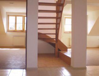 Zvolen, centrum mesta – mezonetový byt 170 m2 – predaj