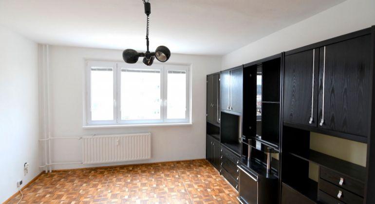 PREDAJ 4i byt Žilina - Smreková - Solinky - Len v JR reality