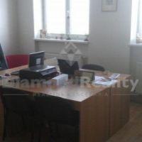 Kancelárie, Nitra, 25 m², Kompletná rekonštrukcia